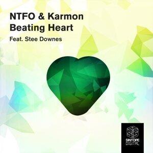 Ntfo, Karmon 歌手頭像
