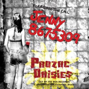 Prozac Daisies 歌手頭像