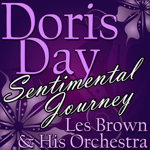 Doris Day | Les Brown & His Orchestra