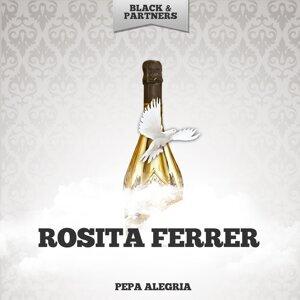 Rosita Ferrer 歌手頭像