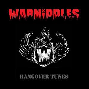 Warnipples 歌手頭像