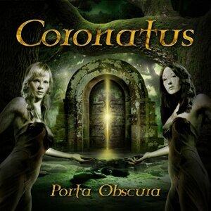 Coronatus 歌手頭像