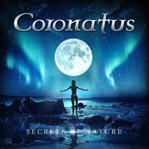 Coronatus