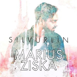 Marius Ziska 歌手頭像
