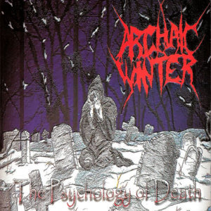 Archaic Winter