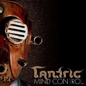 Tantric (坦曲克樂團)
