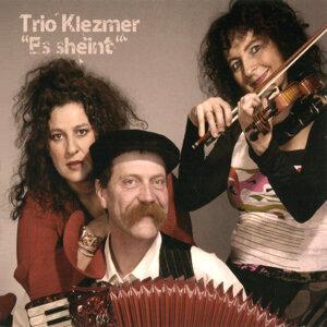 Trio Klezmer 歌手頭像
