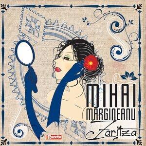 Mihai Margineanu 歌手頭像