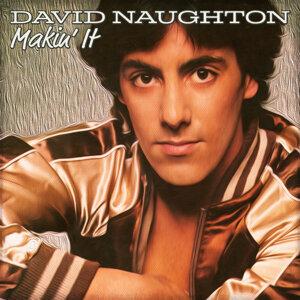 David Naughton 歌手頭像