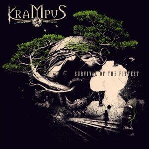 Krampus 歌手頭像