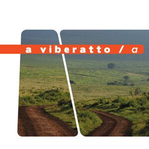 A Viberatto 歌手頭像