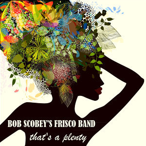 Bob Scobey's Frisco Band 歌手頭像