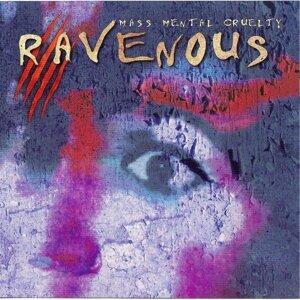 Ravenous 歌手頭像