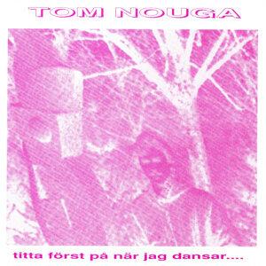 Tom Nouga & Deppdöden 歌手頭像