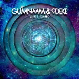 Gumnaam & Odeke 歌手頭像