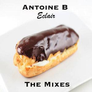 Antoine B 歌手頭像