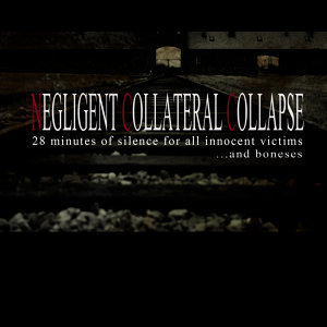 Negligent Collateral Collapse