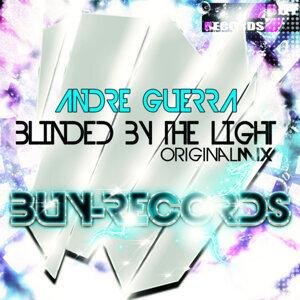 Andre Guerra 歌手頭像