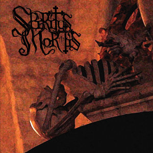Spiritus Mortis 歌手頭像