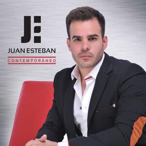 Juan Esteban 歌手頭像