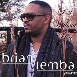 Brian Temba 歌手頭像