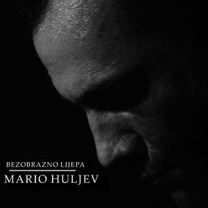 Mario Huljev