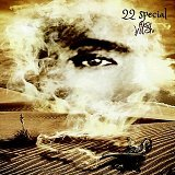 22 Special