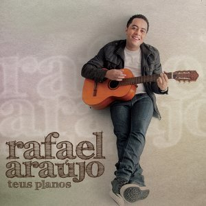Rafael Araujo 歌手頭像