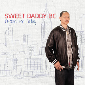 Sweet Daddy BC 歌手頭像
