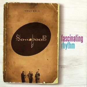 Songbook 歌手頭像