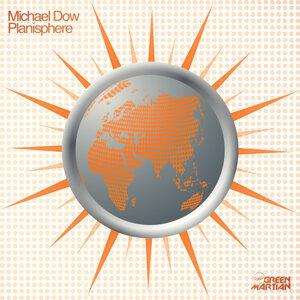 Michael Dow 歌手頭像