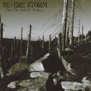 Severe Storm 歌手頭像