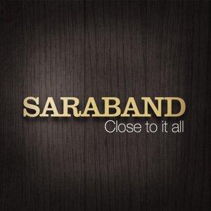 Saraband 歌手頭像