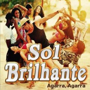Sol Brilhante 歌手頭像