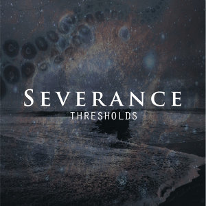 Severance 歌手頭像