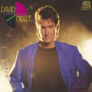 David Meece 歌手頭像
