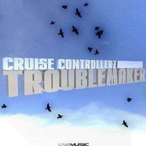 Cruise Controllerz 歌手頭像