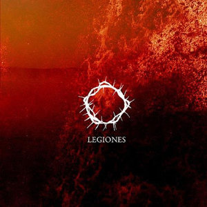 Legiones 歌手頭像