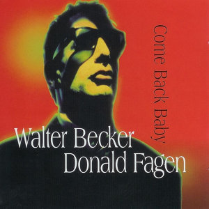 Walter Becker and Donald Fagen 歌手頭像