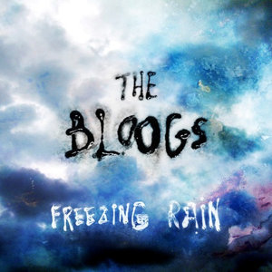 The Bloogs 歌手頭像