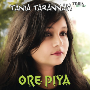 Tania Tarannam, Javed Ali, Joy Chakraborty 歌手頭像