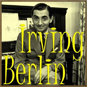 Irving Berling 歌手頭像