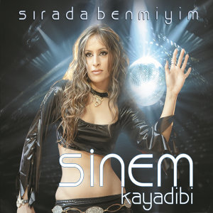 Sinem Kayadibi 歌手頭像