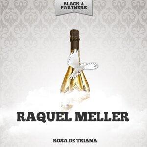 Raquel Meller 歌手頭像