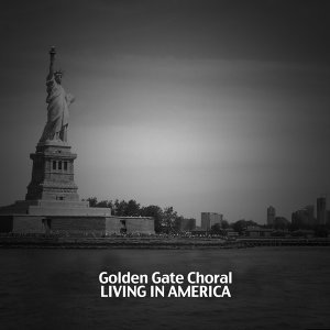 Golden Gate Choral 歌手頭像