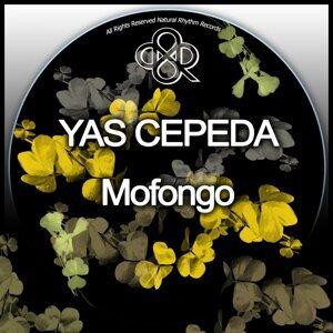 Yas Cepeda 歌手頭像