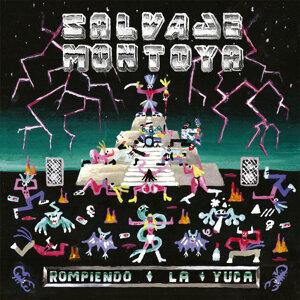 Salvaje Montoya 歌手頭像