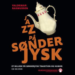 Valdemar Rasmussen 歌手頭像