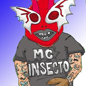 MC Insecto
