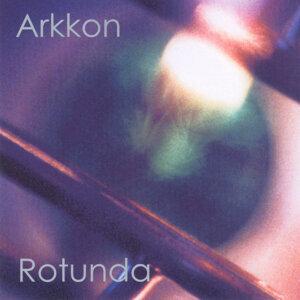 Arkkon 歌手頭像